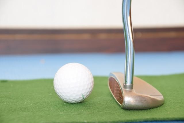 名古屋市でゴルフ練習場へ通うなら最新の設備を完備した【GOLF SPARK】