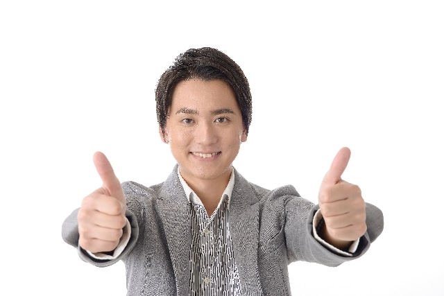 インドアゴルフ練習場は愛知県の【GOLF SPARK】へ~料金のお問い合わせはお気軽に~